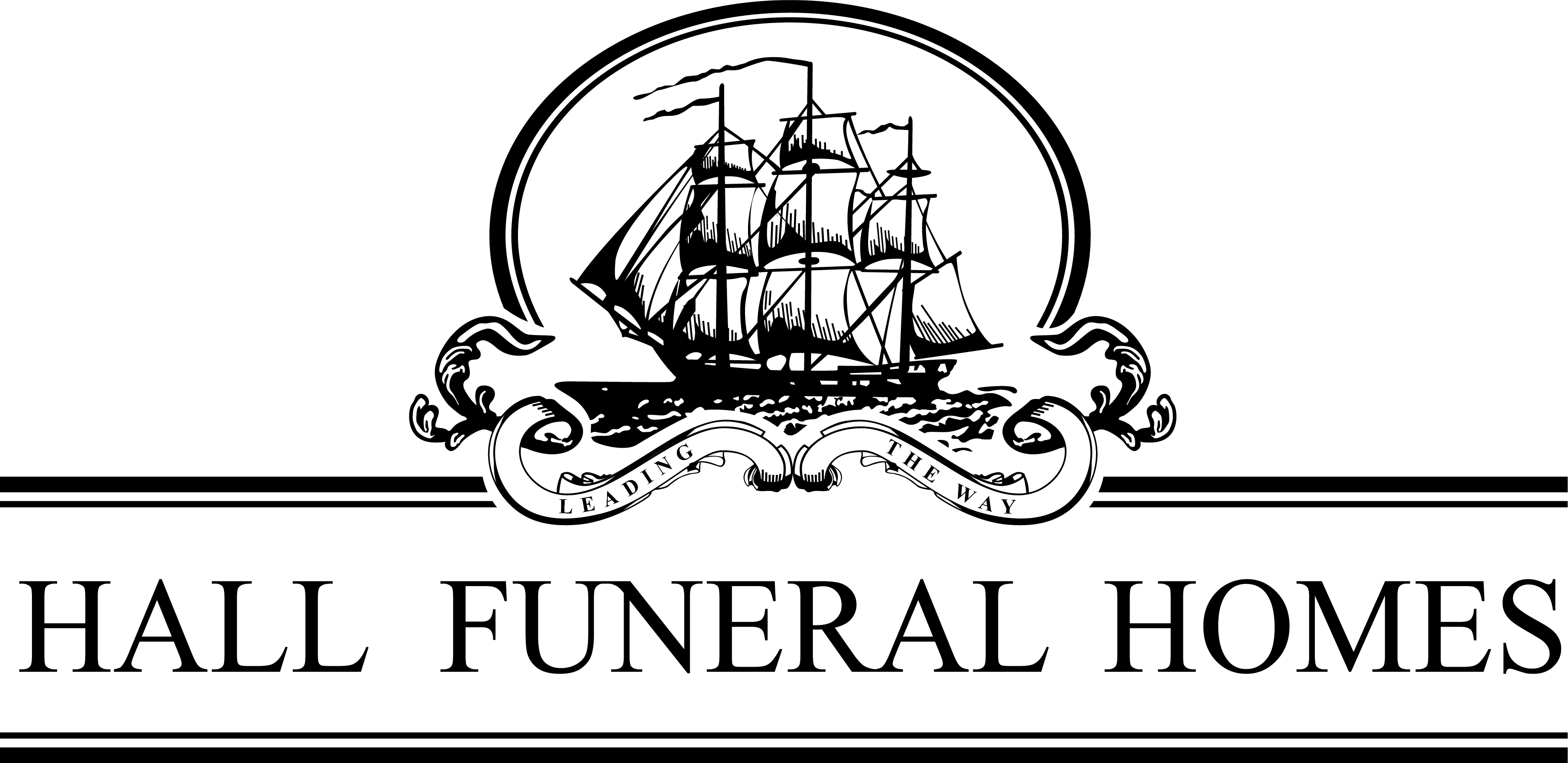 Hall Funeral Home of Thomaston