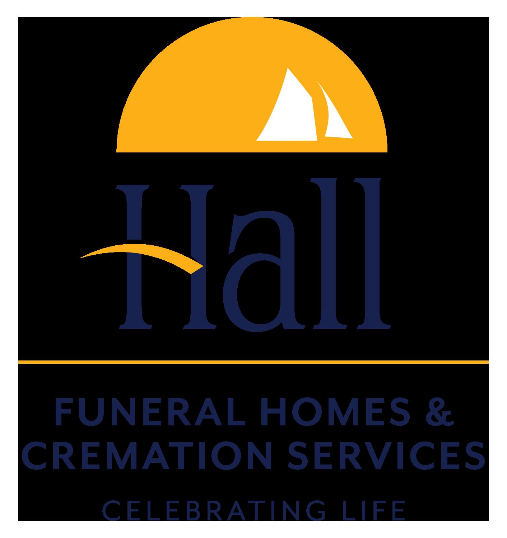 Hall Funeral Home of Thomaston