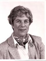 Virginia Conn