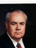 Lloyd Hodgkins