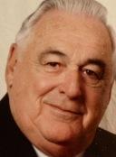 William Goff