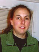 Jennifer Bryer