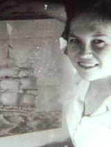 Helen Sublett