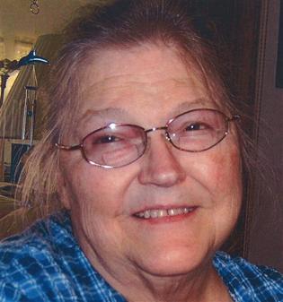 Barbara Littlehale Obituary - Waldoboro, Maine   Hall's of