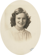 Edith Bragg
