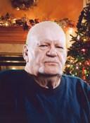 Harold Abbott