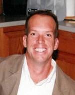 Aaron David  Pearce