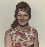 Carolyn M  Veara