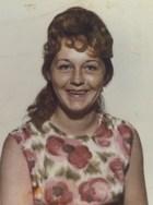 Carolyn Veara