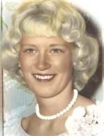 Janet Neubig