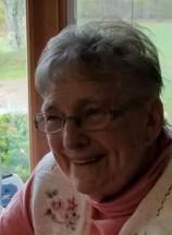 Marian Norwood