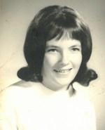Gail Hodgdon