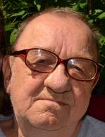 Charles Brockett