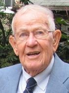 Dr. Edgar Gibson