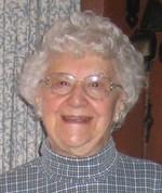 Phyllis Derigon