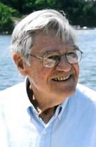 Robert Shepard