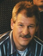 Earl Bulmer