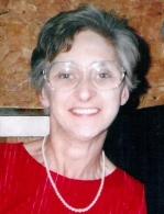 Cecile Temple
