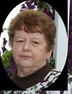 Peggy Reynolds