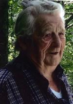 Alton Hayden