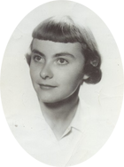 Barbara Stockwell