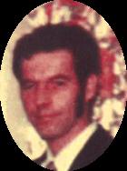 Henry Wellman