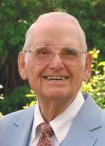 Peter Wesley  Douglas