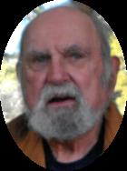 Robert Bayard