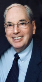 Henry  Maurice Landemare
