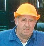 Frank Jones Sr.