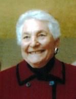 Audrey Kelly