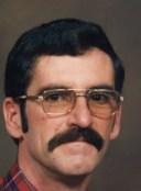 David Wellman