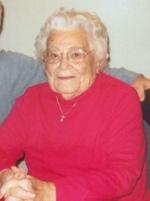 Maxine C  Tourtillotte