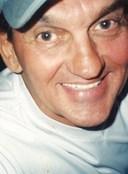 Allen Winchenbach