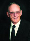Otto Bowden