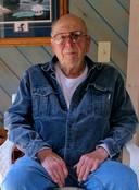 Francis Gondek