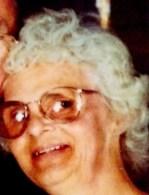 Claudette Townsend