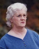 Rosalie Hasenfus