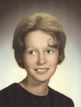 Nancy Benner
