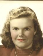 Edna Simmons
