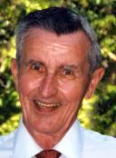 Robert Boyd