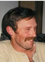 Jeffery Hodgdon