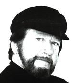 """Ralph H """"Cy""""  Seifert"""