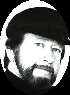 Ralph Seifert