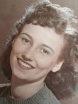 Edith Sevon