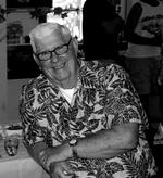 Donald E.  Eugley