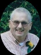 Robert Sayward