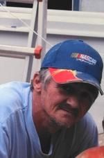 Timothy D.  DeRosier