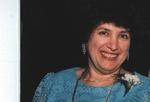 Margaret Gaglione