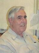Gerard Gorman